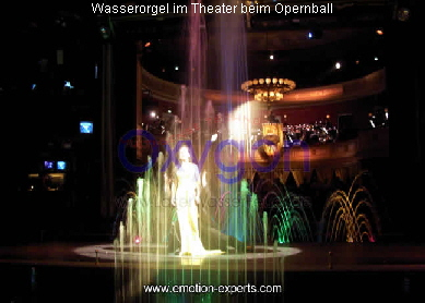Wasserorgel_Theater